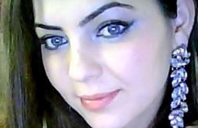 ارغب بالزواج من شاب عربي او خليجي اعزب من نفس عمري او اكبر بقليل