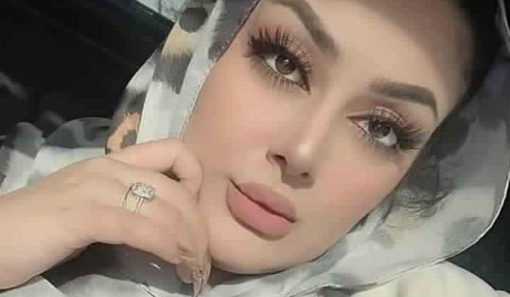 للزواج ارملة عربية مسلمة مقيمة فى امريكا ارغب بالزواج من رجل عربى مسلم