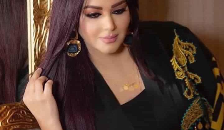للزواج سيدة اعمال كويتية مقيمة فى الدنمارك ابحث عن تعارف جاد بهدف الزواج