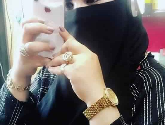 للزواج مطلقة سعودية اريد زوج اخلاق ومحترم يخاف الله يكون صادق