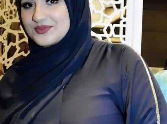 مقيمة فى السعودية مطلقة ارغب فى الزواج والاستقرار شخصية طموحة رومانسىية