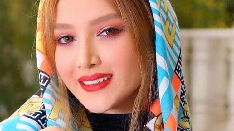 اعلانات زواج بالصور 2020 احدث طلبات و اعلانات الزواج المجاني بالصور في الموقع في السعوديه الكويت الامارات