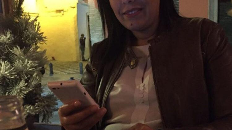 اعلانات زواج جديدة للزواج سيدة اعمال مصرية مطلقة في بريطانيا ابحث عن زوج