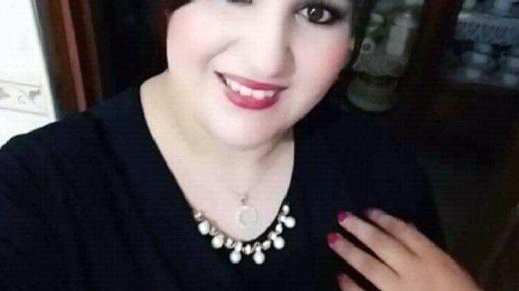 الزواج المسيار بمطلقة او ارملة مطلوب زوجة ثلاثينية او اربعينية في السعودية الكويت