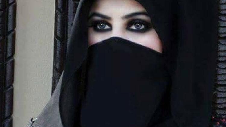 زواج المسيار في كل المدن في المملكة العربية السعوديه سوريات و مغربيات تقبلن بزواج مسيار