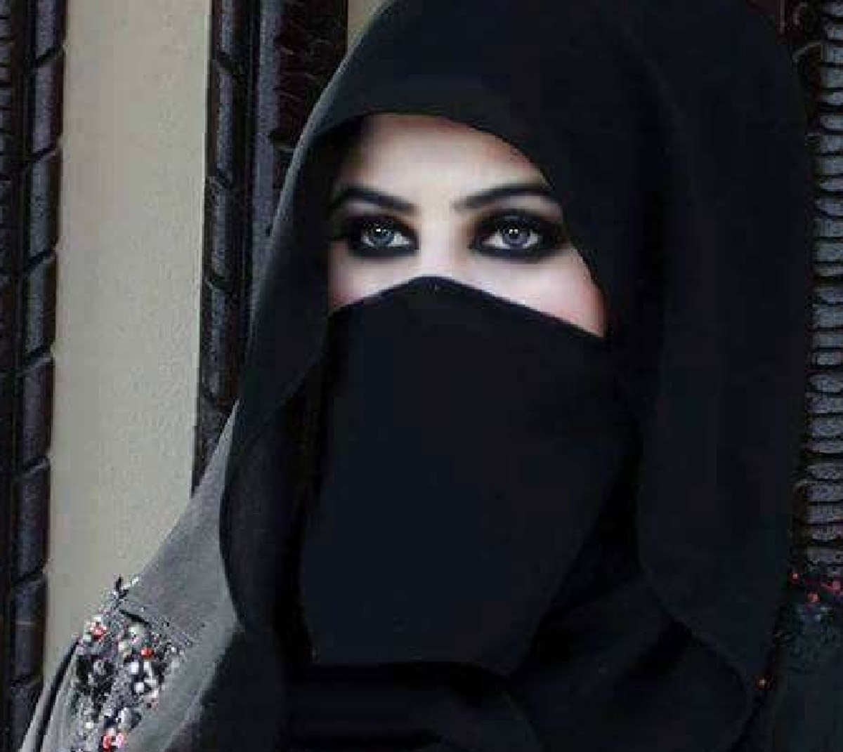 زواج المسيار في كل المدن في المملكة العربية السعوديه