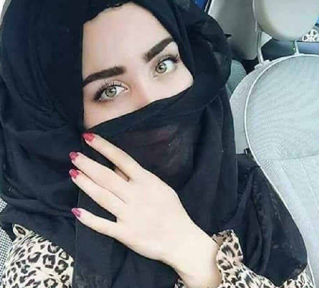 مدام زينب من السعودية للتعارف - تعـارف بنـات راقيـة