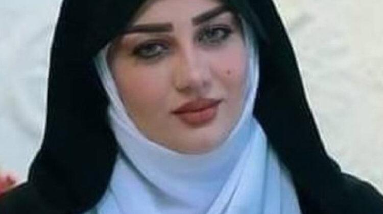 موقع زواج رجال و نساء عرب في أمريكا للتعارف و الزواج دردشة مجاني بالصور بدون اشتراكات