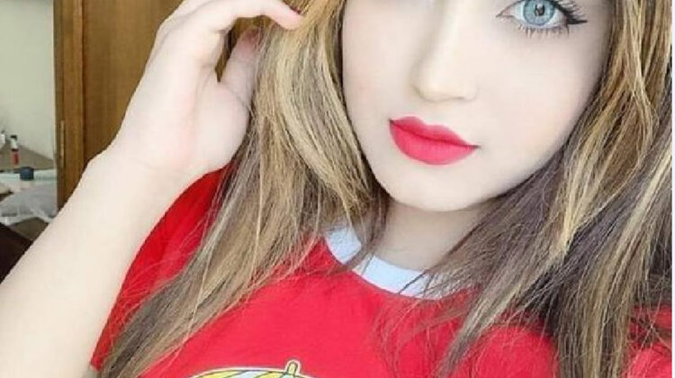 اعلانات زواج مجاني بالصور بالهاتف بنات مطلقات ارامل موقع اعلانات زواج مجاني بالصور