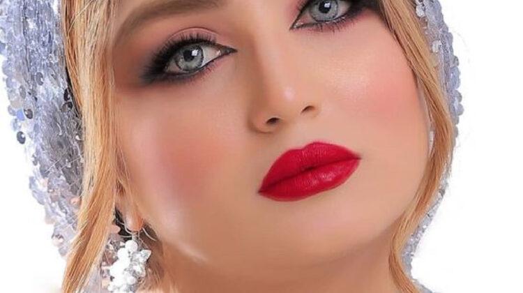 نساء للزواج - موقع زواج عربي مجاني بدون اشتراكات