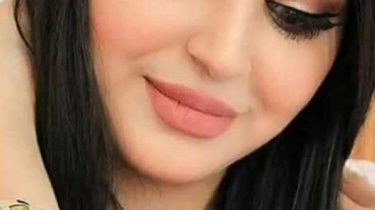 موقع سعودي للزواج محل ثقة للبحث عن زوجة صالحة ابحث عن زوجة في السعودية الرياض المدينة مكه جده