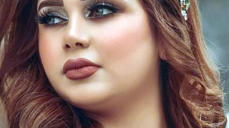 موقع للزواج مسيار في الامارات العربية المتحدة فتيات و بنات مطلقات ارامل تعارف صداقة بالصور في ابو ظبى