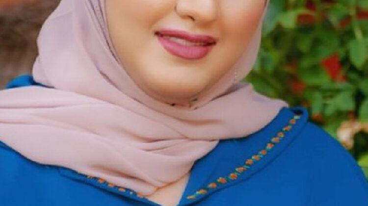موقع للزواج مسيار في الكويت سوريات و مغربيات يقبلن بزواج التعدد و المسيار بنات و فتيات مطلقات ارامل كويتيات