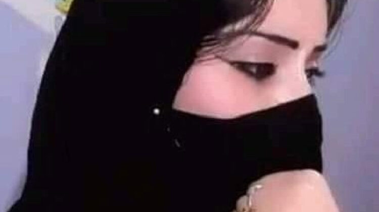 نساء للزواج الشرعي مسيار و عرفي مجاني بالصور بدون اشتراكات نساء زواج شرعي في المملكة العربية السعودية