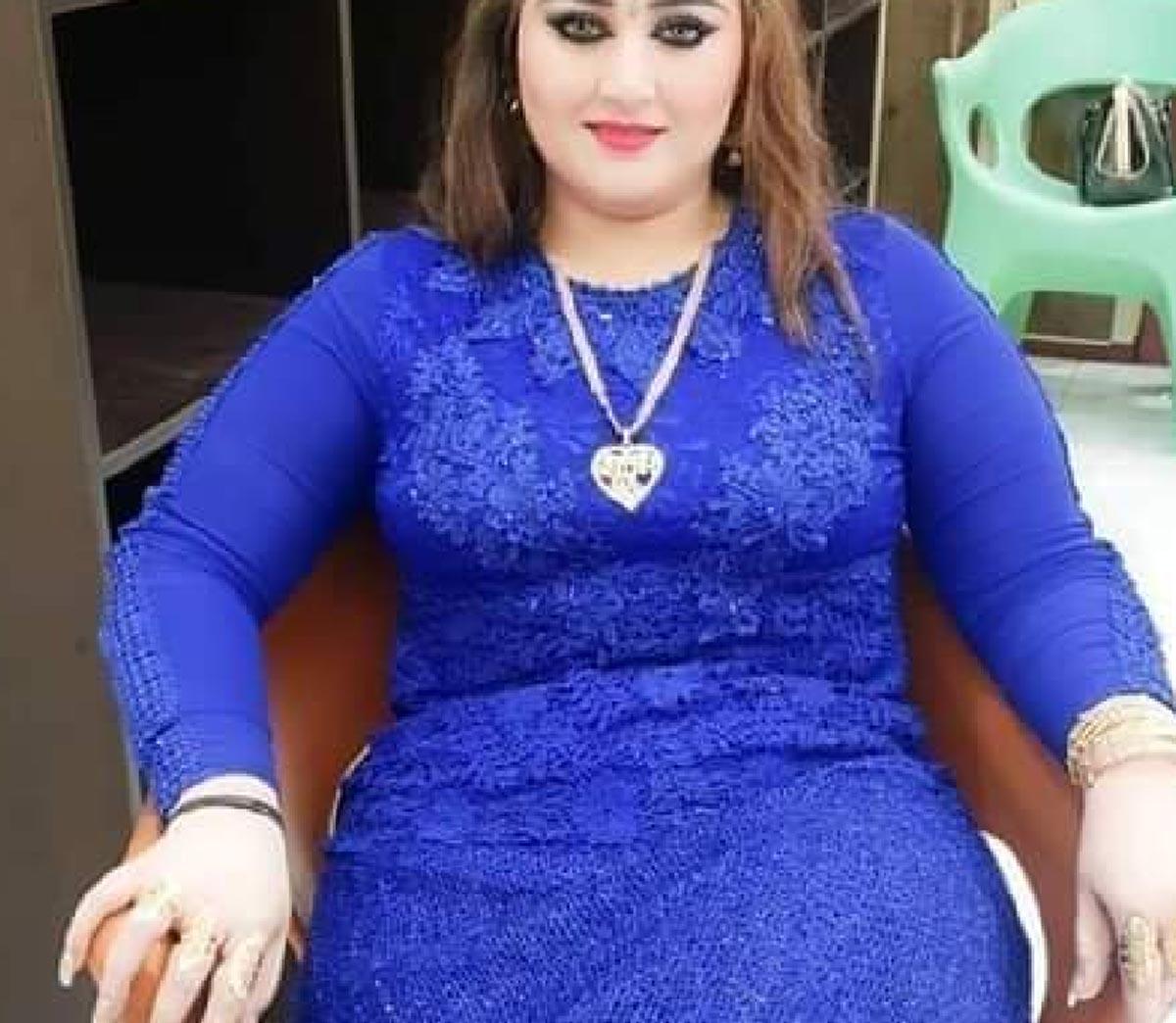 رجل اعمال يبحث عن زوجة - موقع زواج عربي مجاني بدون اشتراكات