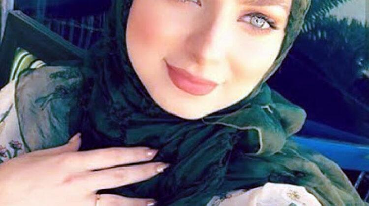 زواج اسلامي