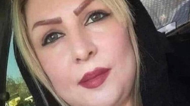 زواج السعودية انسات مطلقات ارامل موظقات جامعيات متعلمات و سيدات بيت ملتزمات قبيليات و حضريات