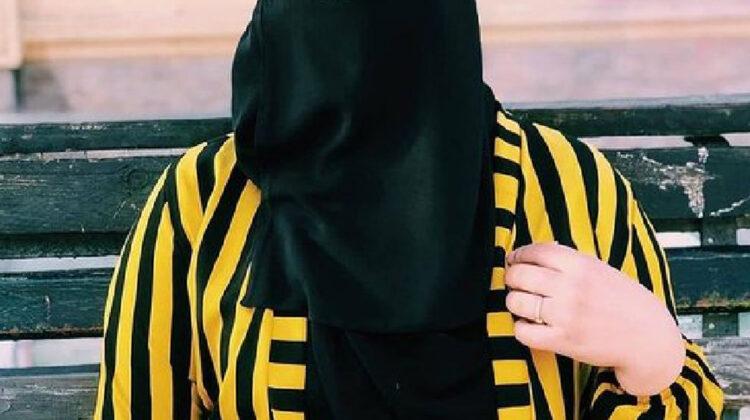زواج من زوجة مسلمة ان موقع زواج السوق هو موقع لكل العرب لدى موقع السوق أعضاء من مختلف انحاء العالم