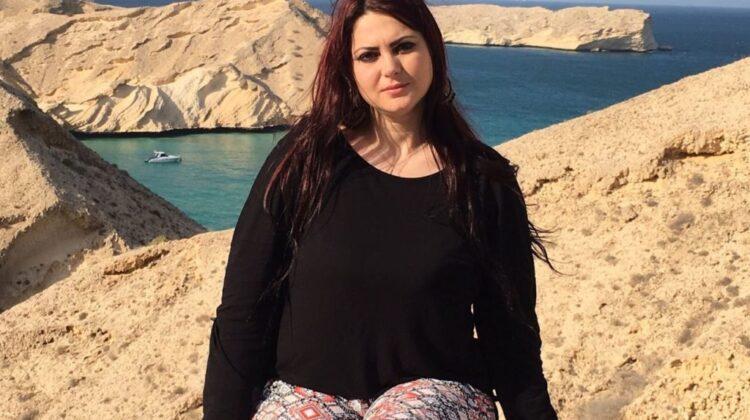 للزواج ارملة مسلمة سيدة اعمال بحث عن زوج صالح ارغب في الزواج الشرعي