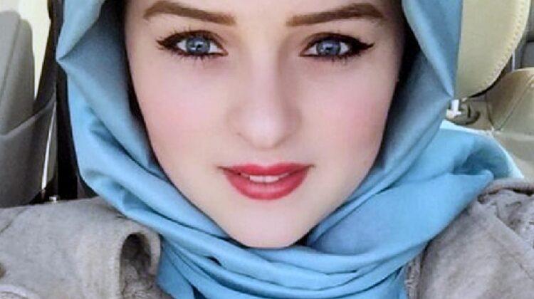 مطلقات و ارامل و فتيات للزواج بالصور مغربيات سوريات مصريات جزائريات تونسيات سودنيات