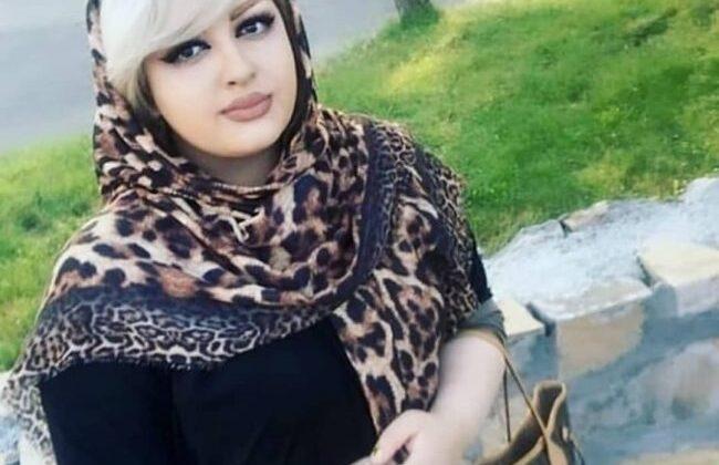 صور بنات مطلقات
