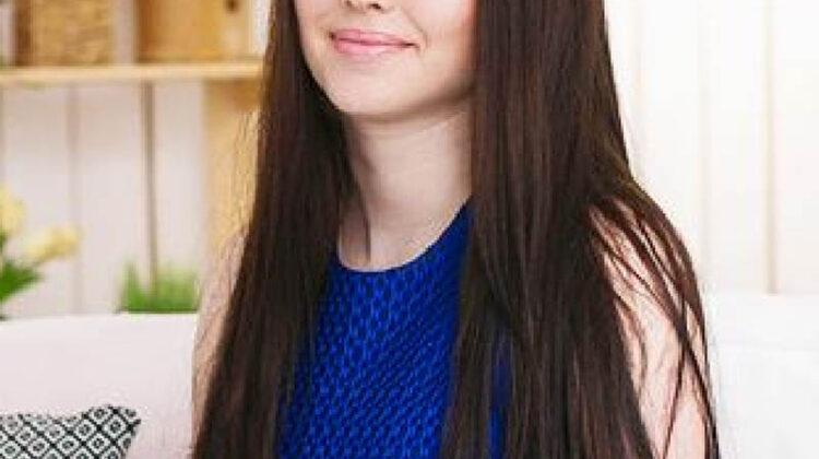 الزواج من اوكرانية البنات الاوكرانيات من اجمل و افضل الزوجات في العالم لماذا تعتبر المرأة الأوكرانية أفضل الزوجات بالعالم