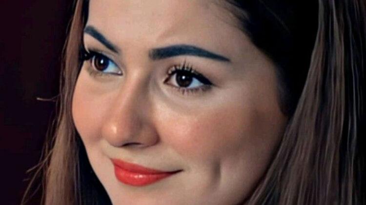 اجمل مطلقات للزواج بالصور و الهاتف واتس اب موقع زواج اجمل المطلقات مجاني طلبات و عروض