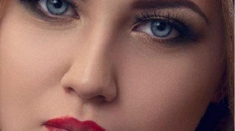 اعلانات زواج بالصور نساء اثرياء يبحثن عن زوج اعلانات طلبات عروض بالصور نساء