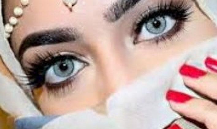 اعلانات نساء ثريات يبحثن عن زوج ثرية سعودية ارملة للزواج