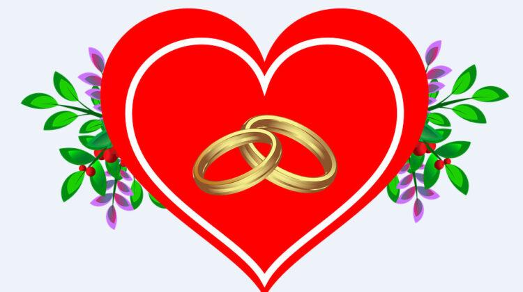 رجال يريدون الزواج مع ارقام الهواتف بالصور عروض طلبات اعلانات بالصور و ارقام الجوالات