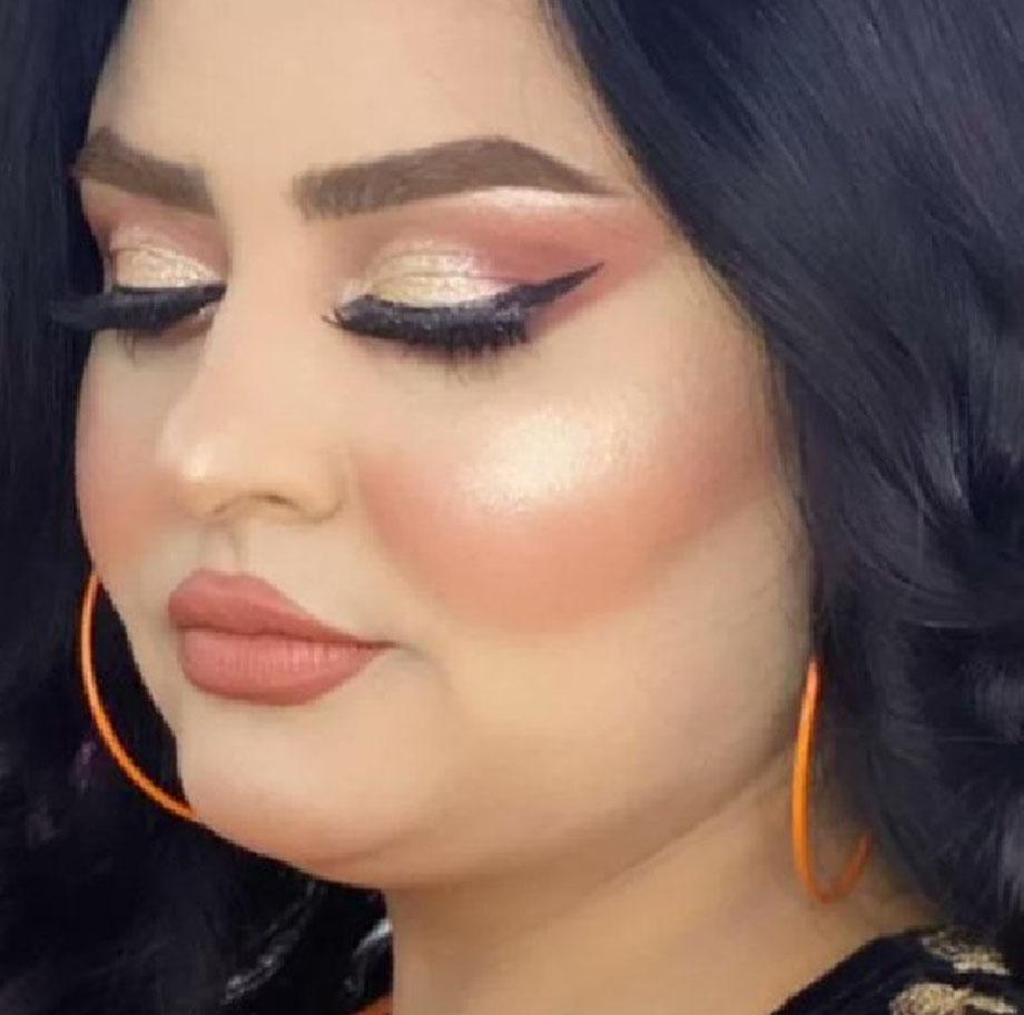 نساء ثريات يبحثن عن زوج - موقع زواج عربي مجاني بدون اشتراكات