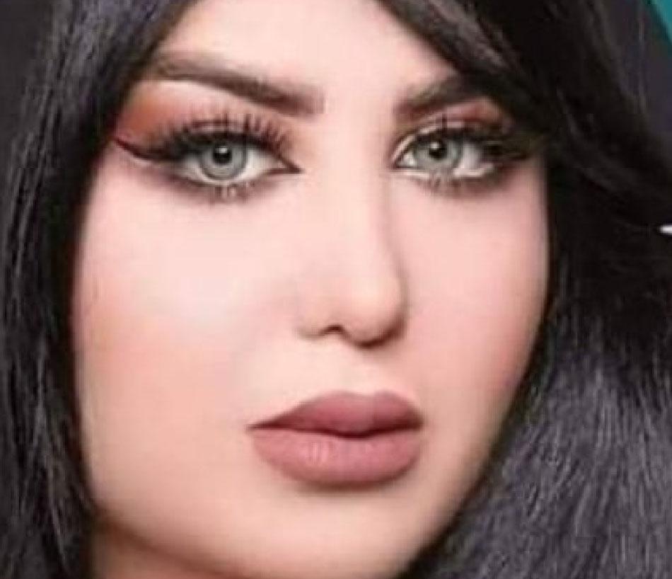 اعلانات التعارف - موقع زواج عربي مجاني بدون اشتراكات