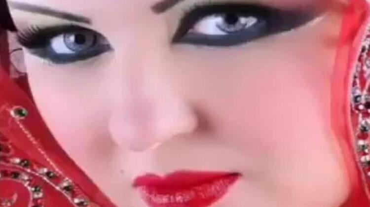 طلبات زواج سوريات مجاني اعلانات و عروض الزواج من سوريات في السعودية