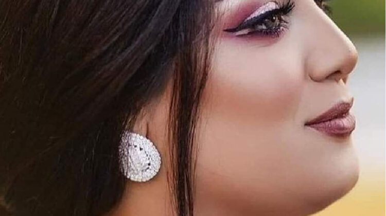 عروض زواج 2021 الجزائر اناث بنات بالصور إعلانات زواج