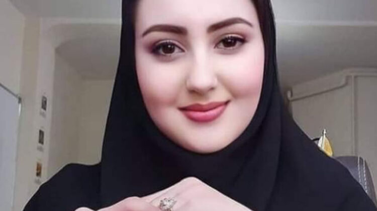الزواج من مقيمة في المانيا مسلمة او مسلم الماني في المانيا للزواج سوريين و سوريات