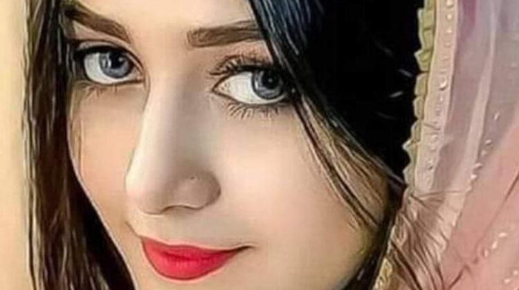 بالصور طلبات الزواج اريد زوج ابحث عن زوجة افضل اقوى موقع عربي مجاني للزواج بالصور