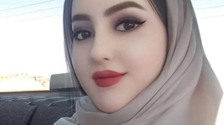 طلبات زواج اجانب بالصور عروض اعلانات زواج الاجانب المسلمات