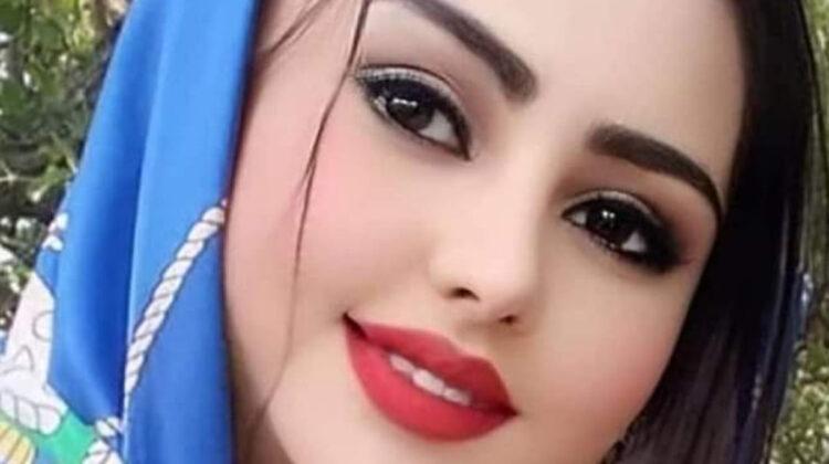 موقع زواج بنات مسلمات للزواج في بريطانيا مجاني بالصور موقع زواج بنات